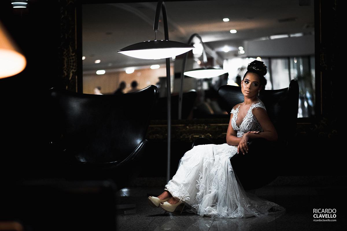 Noiva no Constantino Hotel fotografo de casamentos , fotografo juiz de fora , fotografo de casamento rj, fotógrafo de casamento niteroi