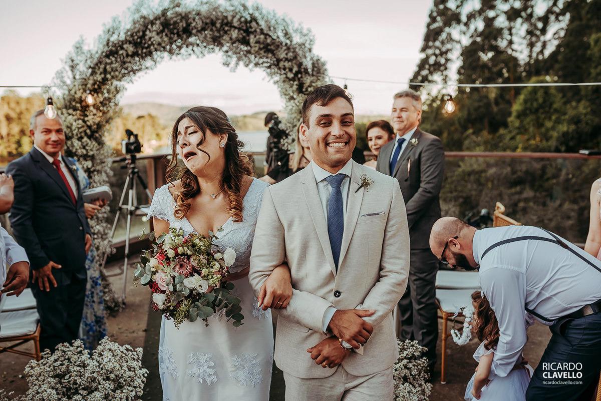 saída da noiva fotografo de casamentos , fotografo juiz de fora , fotografo de casamento rj, fotógrafo de casamento niteroi