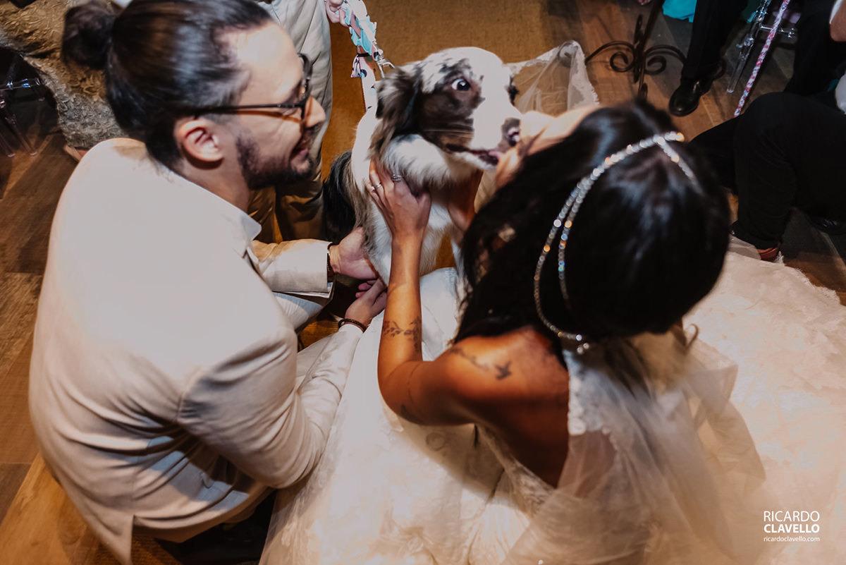 fotografo de casamento rj, fotografo de casamentos, fotografo juiz de fora, fotografo de casamento niteroi, melhores fotos de casamento, fotografo de casamento juiz de fora, ricardo clavello, clavello, registrar em imagens, fotografias de casamento
