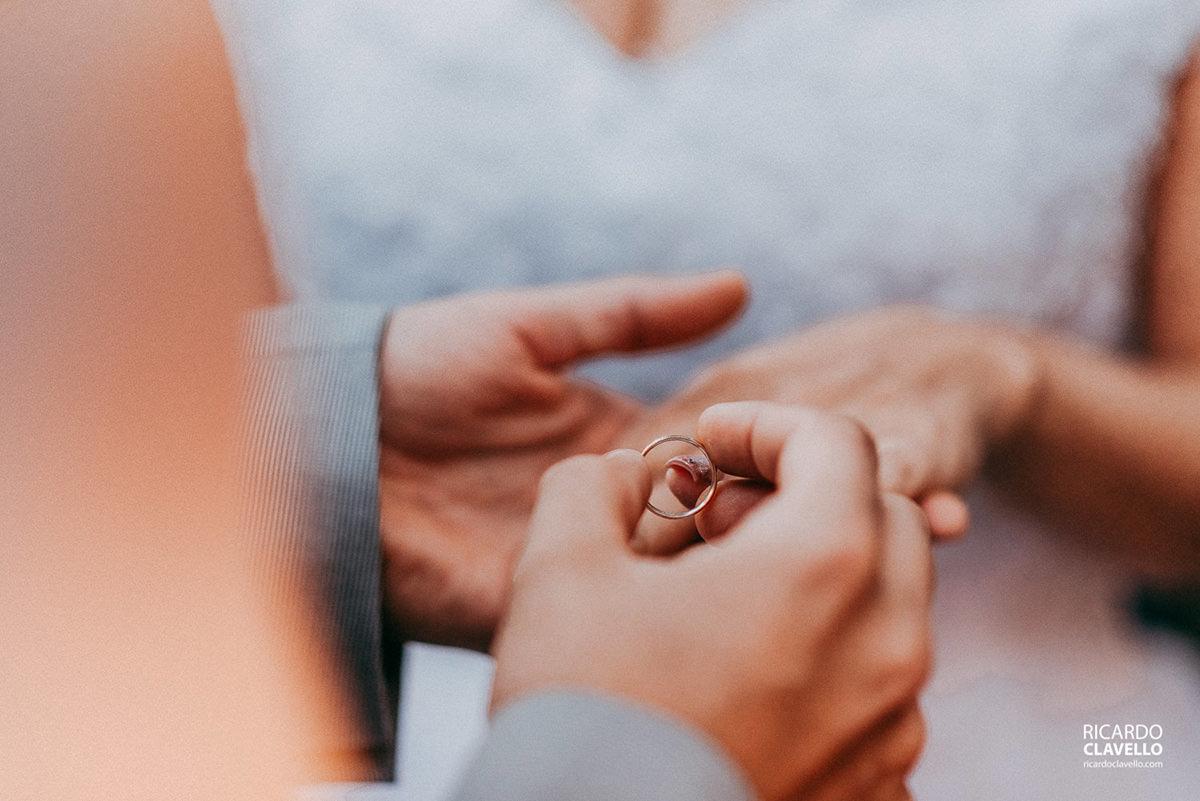 aliança de casamento fotografo de casamentos , fotografo juiz de fora , fotografo de casamento rj, fotógrafo de casamento niteroi