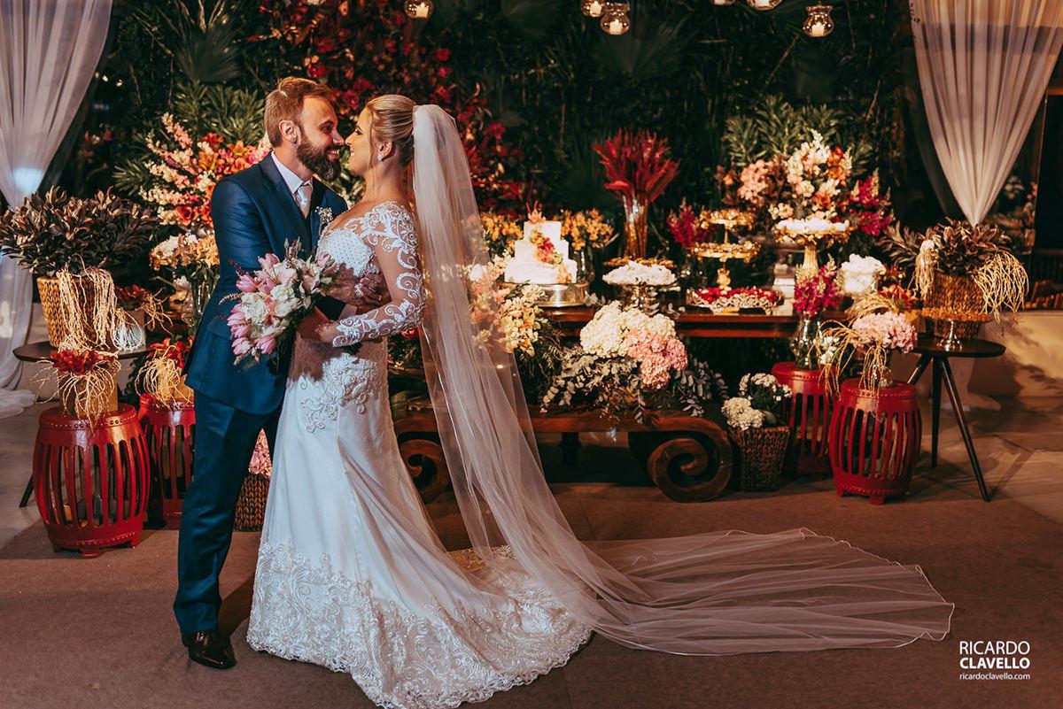 fotografia posada dos noivos fotografo de casamentos , fotografo juiz de fora , fotografo de casamento rj, fotógrafo de casamento niteroi