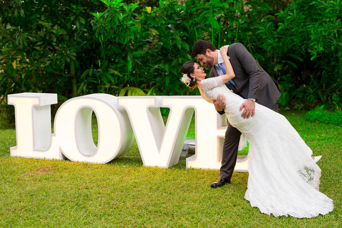 Imagem capa - O Casamento da Margarida e Daniel virou matéria no Zankyou por Bruno Mattos Fotografia