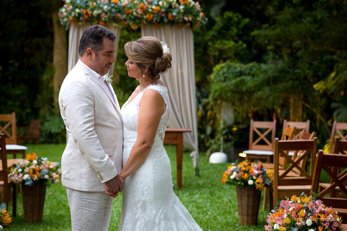 Imagem capa - O Casamento de Tere e Renato no site Zankyou por Bruno Mattos Fotografia