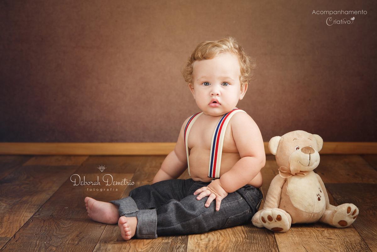 Imagem capa - WS Acompanhamento de Bebês, com Paty Balbino por Deborah Demétrio