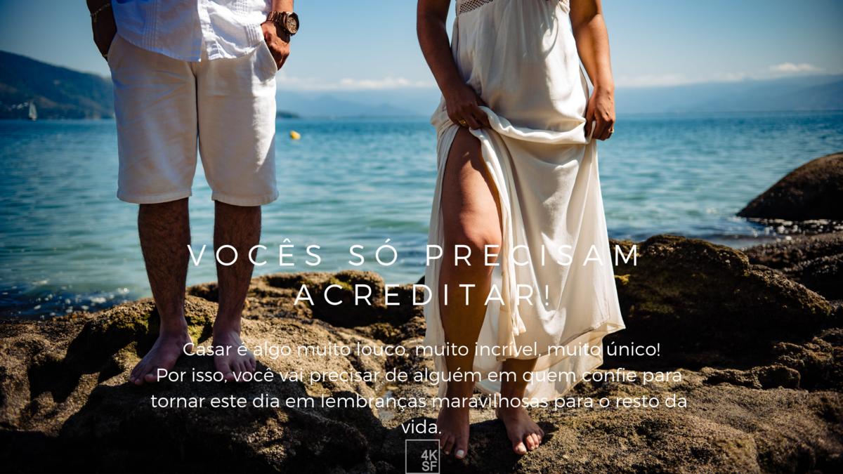 ensaio pre wedding na praia ilhabela 2019 2020 - casamento na praia ilhabela 2019 2020