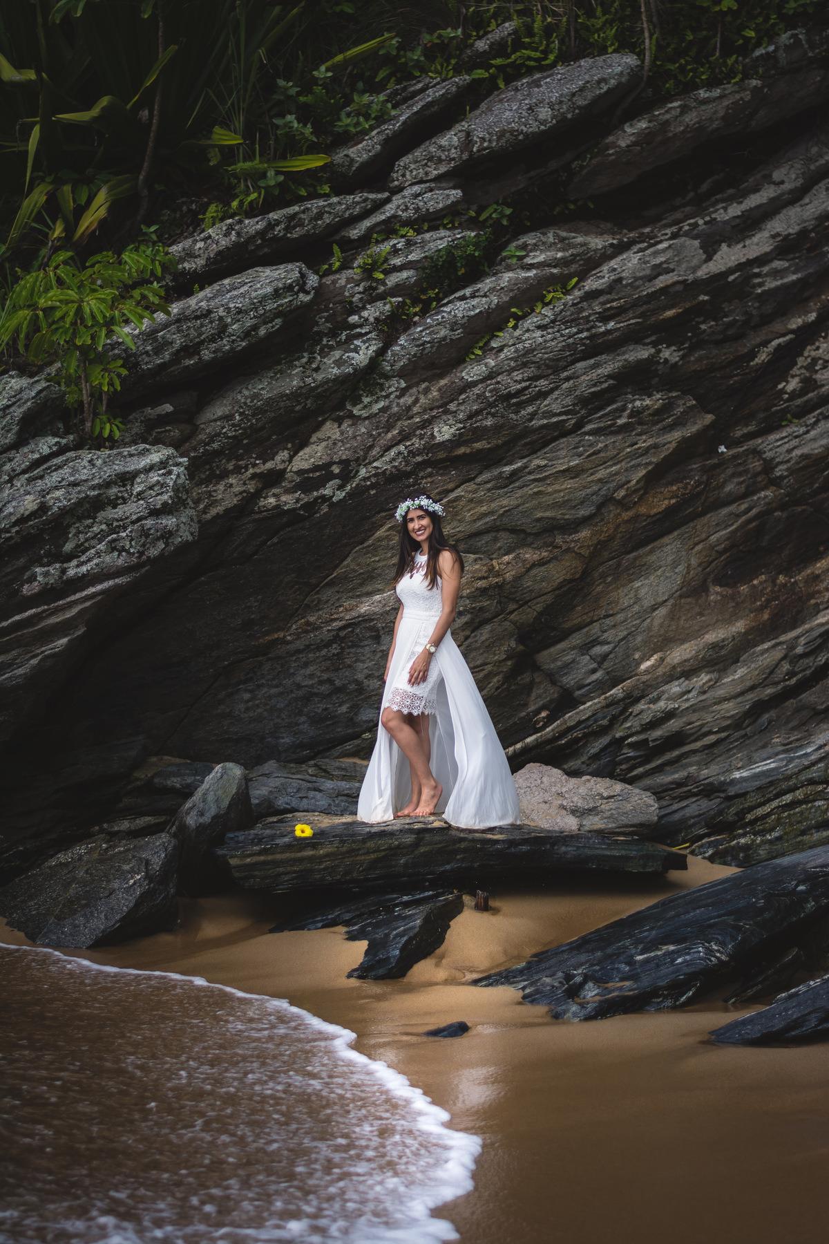 Ensaio pré wedding ilhabela fotógrafo de casamentos em são paulo