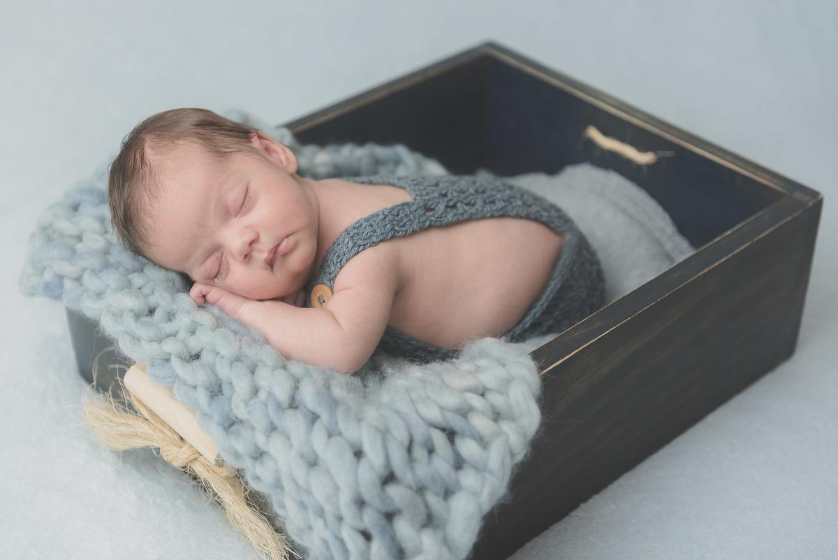 Imagem capa - Newborn: Quem cria as roupinhas dos ensaios newborn? - parte 3 de 3 por W&W Fotografia