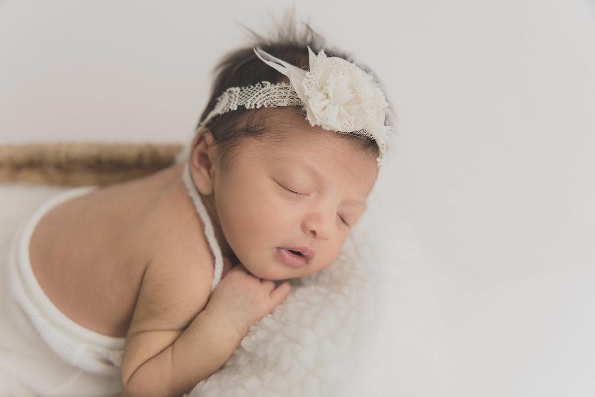 Imagem capa - Newborn: Quem cria as roupinhas dos ensaios newborn ? - parte 2 de 3 por W&W Fotografia