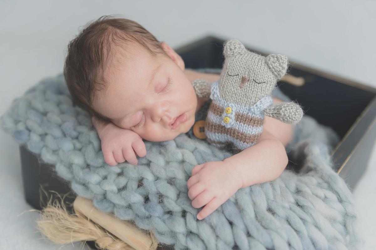 Imagem capa - Newborn: Quem cria as roupinhas dos ensaios newborn? - parte 1 de 3 por W&W Fotografia