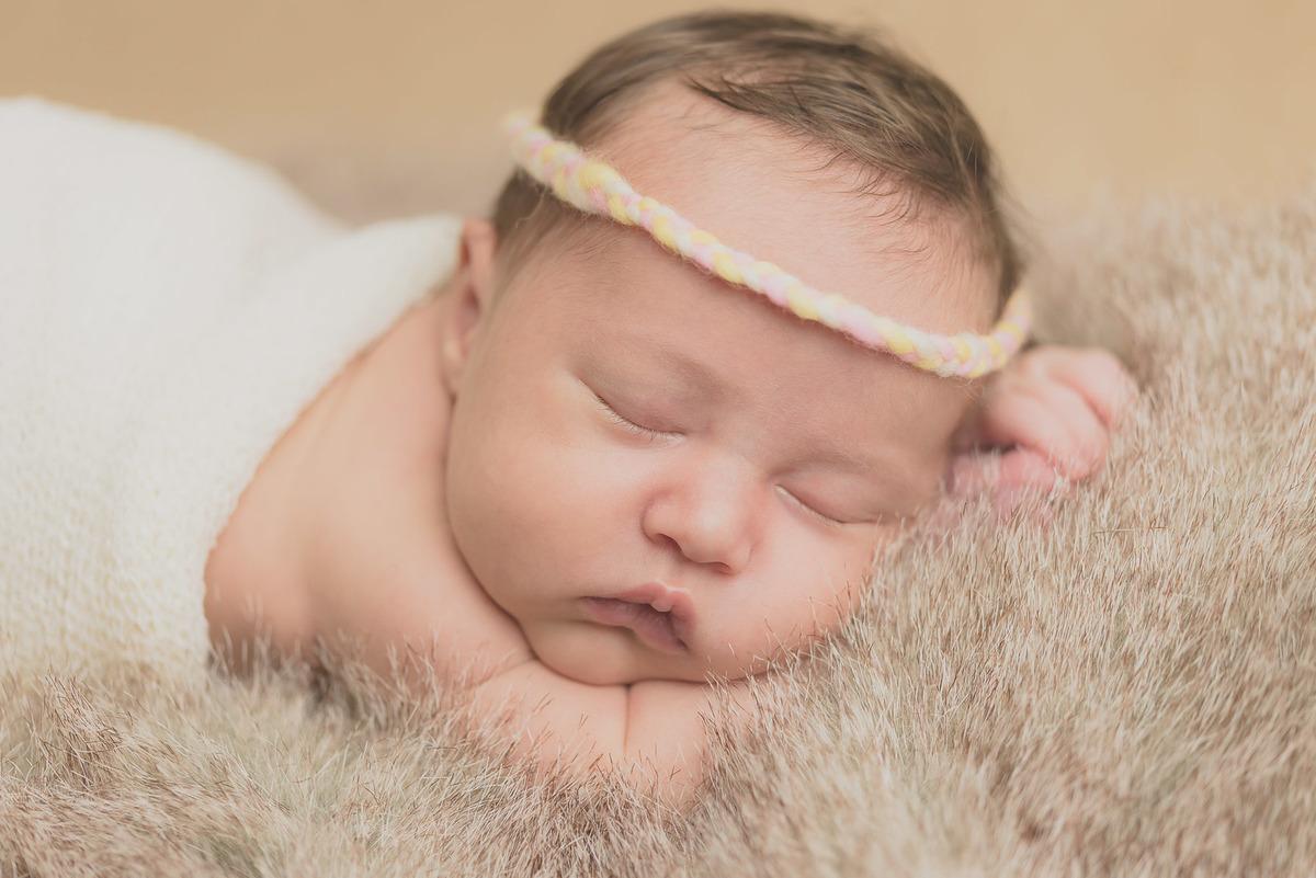 Imagem capa - Newborn: Perguntas e respostas sobre o ensaio newborn por W&W Fotografia