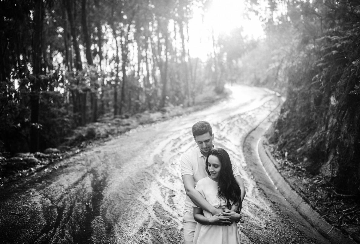Imagem capa - Quebra Gelo - Patrícia & Joel por Moises Soares