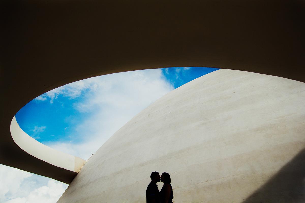 Imagem capa - PRÉ CASAMENTO/ FERNANDA + FILIPI por Delfi