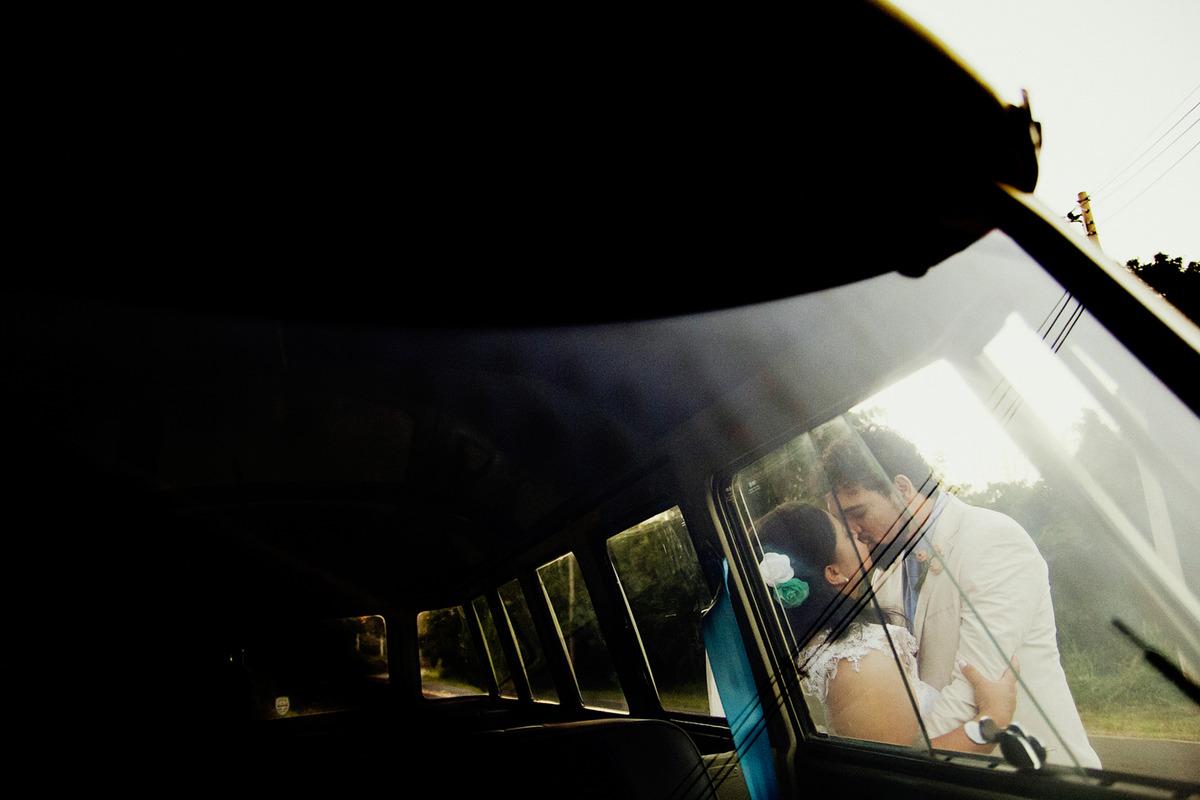 Imagem capa - CASAMENTO/ BRUNA + CARLOS por Delfi