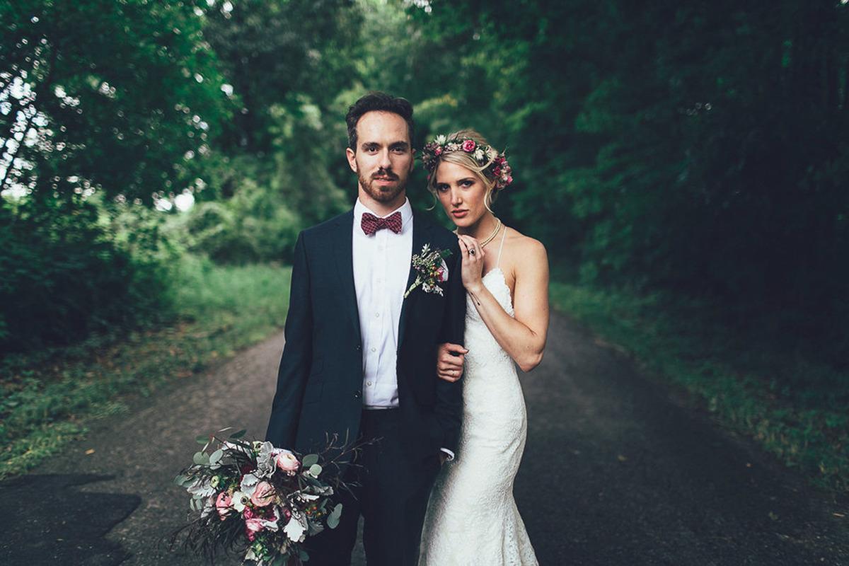 Imagem capa - Uma garota impediu que seu amigo se suicidasse, e hoje eles estão casados por Fabio Henrique Leite