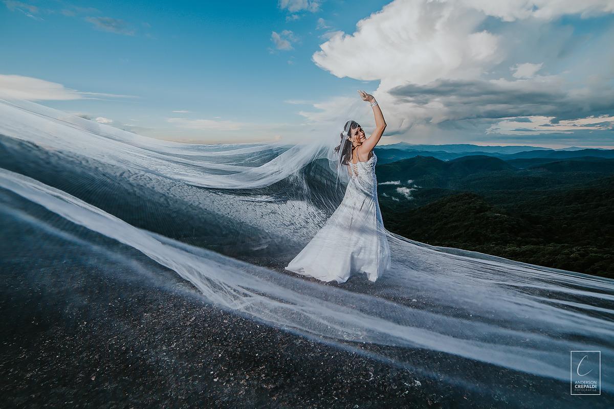 Elopement Wedding Monte Verde/MG