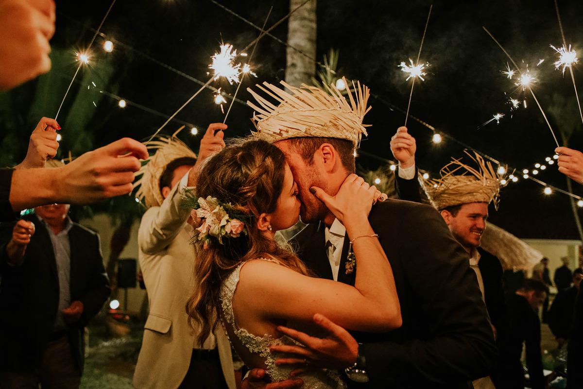 Imagem capa - Casamento DIY faça você mesmo! por ANDERSON CARLOS CREPALDI