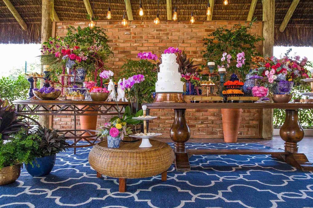 dicas-festas-decoracao-rustica-casamento
