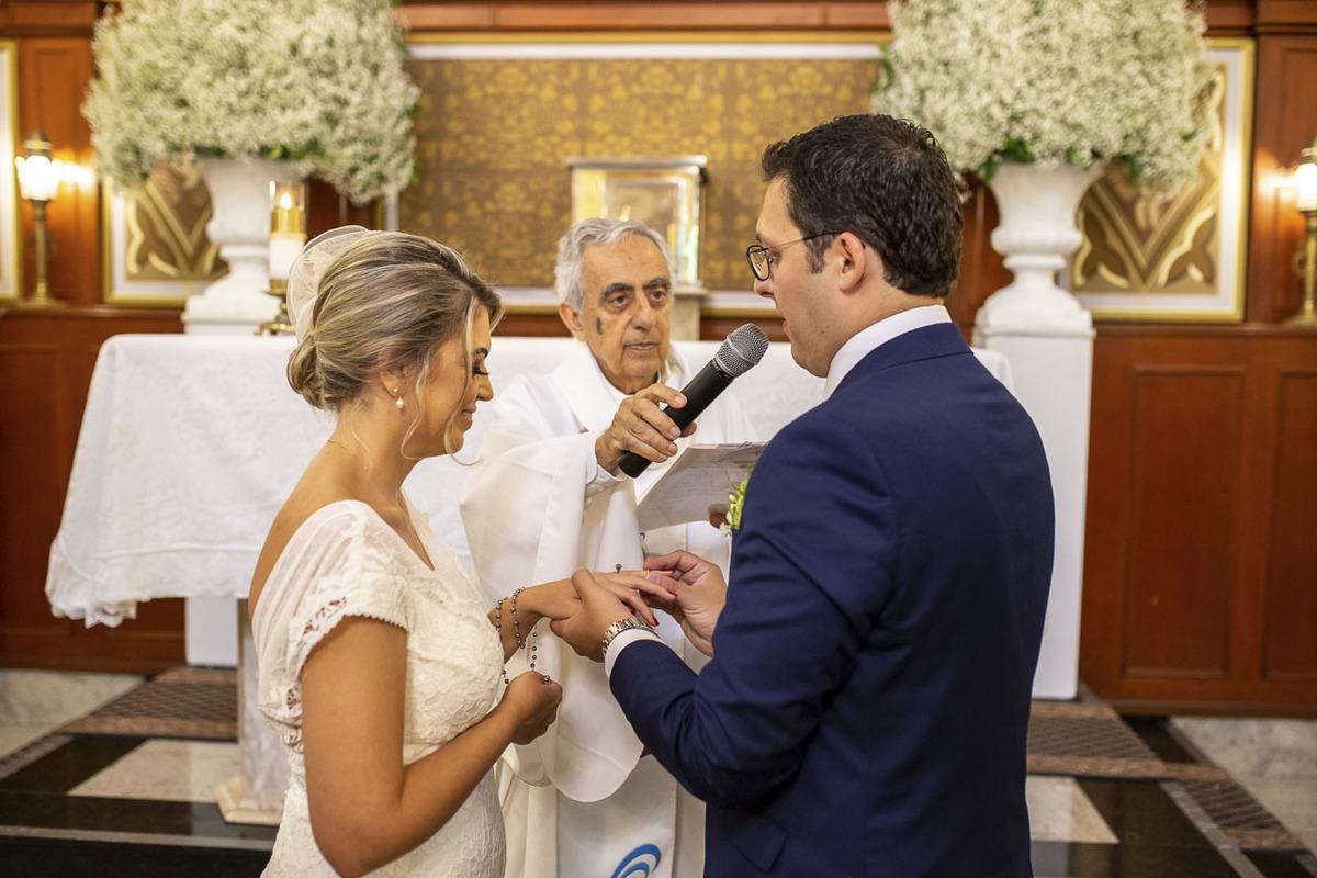 troca-aliancas-capela-santa-cruz-cambui-campinas