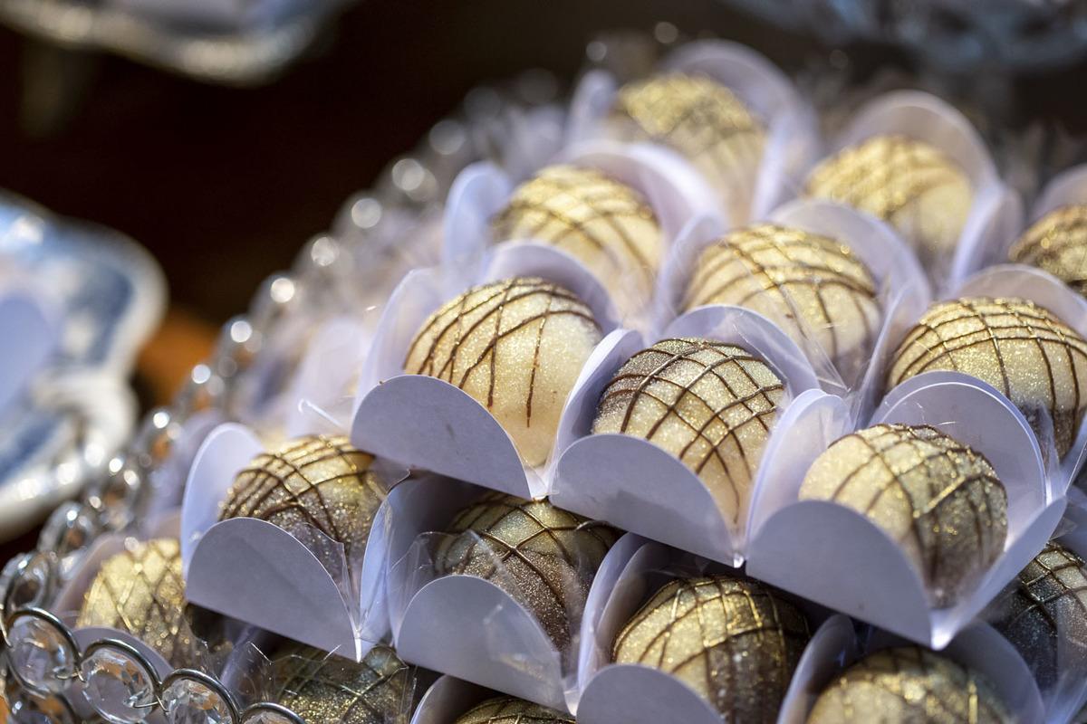 docinhos-mesa-bolo-casamento-Lalouette-Restaurante-Frances