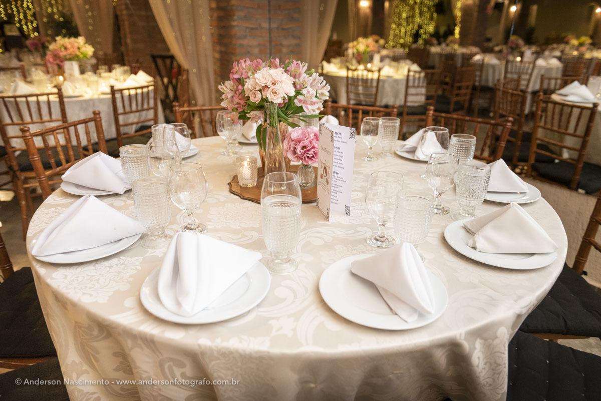 mesa-de-jantar-buffet-villa-da-mooca