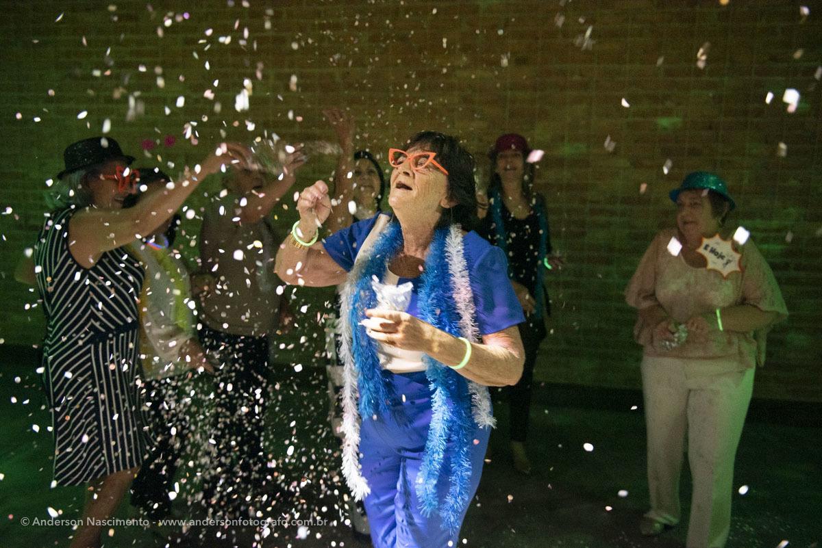 festa-carnaval-aniversario-70-anos-villa-da-mooca