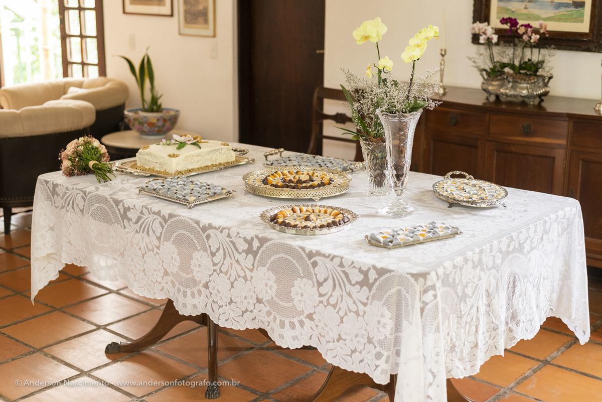 mesa-cerimonia-casamento-guarapiranga
