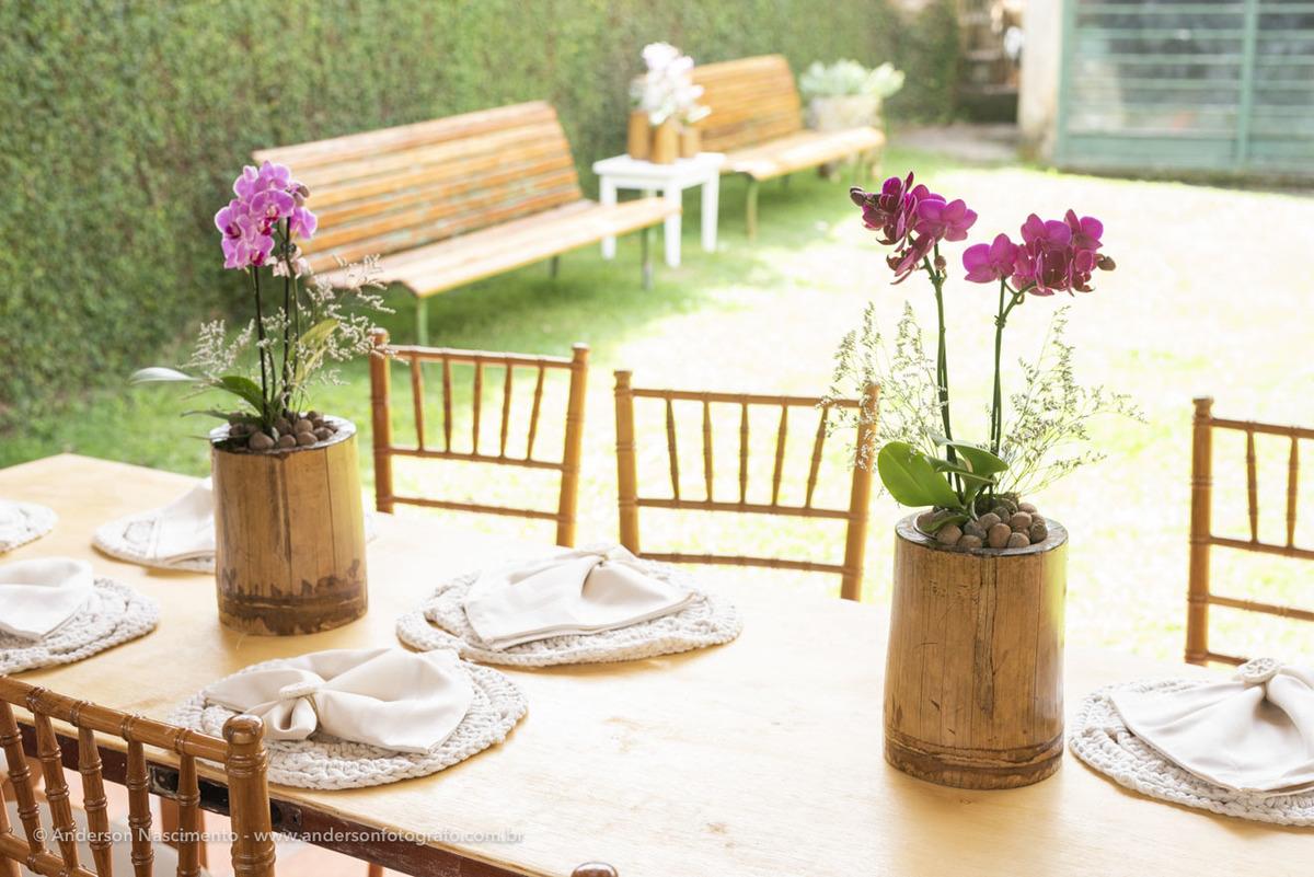 mesa-convidados-buffet-guarapiranga