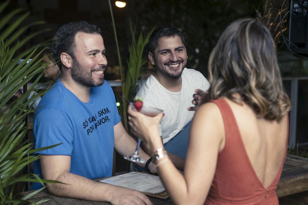 festa-aniversario-amigos-maui-poke-restaurante-alphaville
