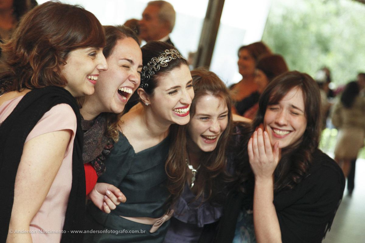 selfie-amigas-convidadas-festa-casamento-buffet-espaco-natureza