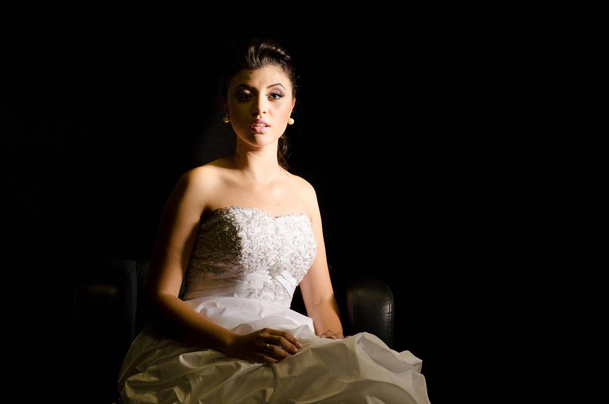 Imagem capa - Você já pensou em um Personal Trainee para ajudar a você estar linda no seu vestido de noiva? por FOTOSF3 | Frans Rodrigues