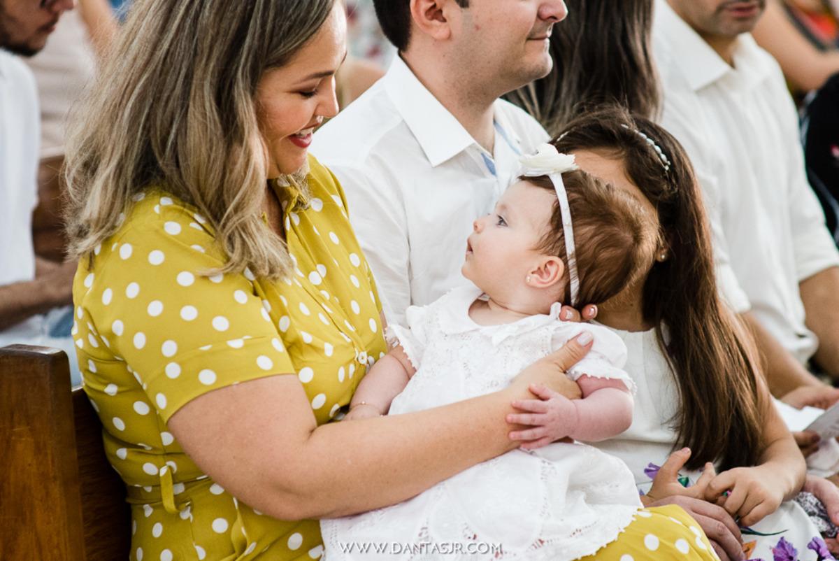 batizado, fotografo batizado em natal, batizado fotos espontâneas, batismo, natal, rn, batizado emocionante, decoração batizado, mesa de batizado, bolo de batizado