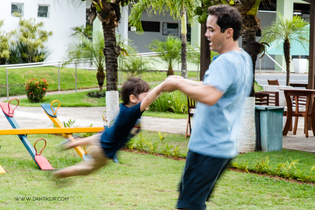 ensaio família em casa, condomínio, família feliz, fotos de família feliz