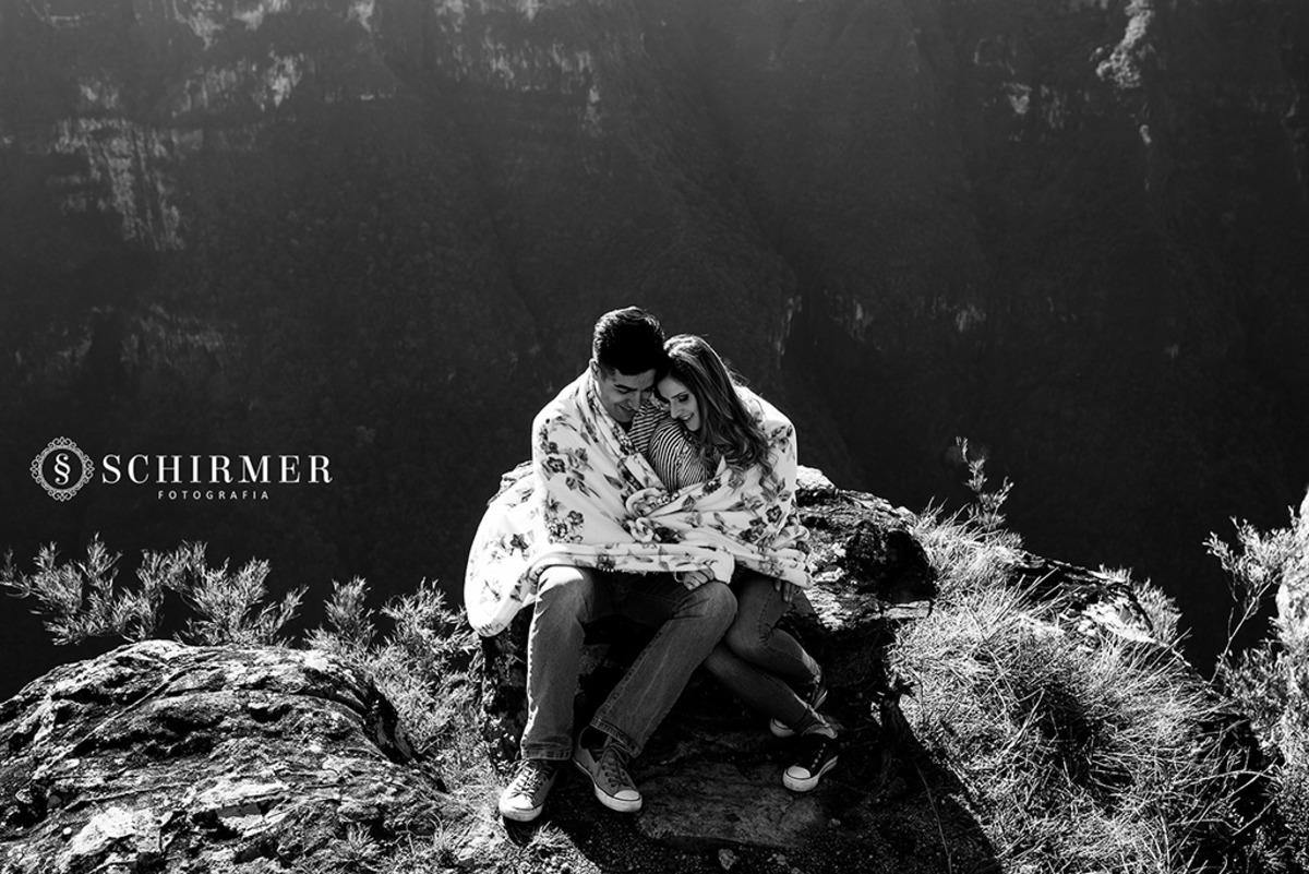 ensaio-pre-casamento-cambarádosul-schirmer-fotografia