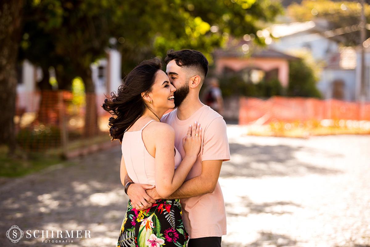 foto-ensaio-casal-prewedding