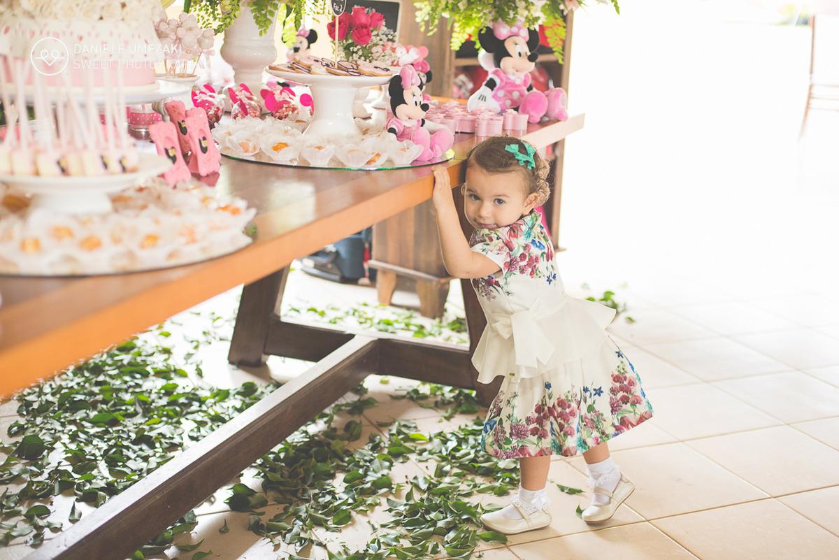 Imagem capa - Aniversário da Maria por Daniele Umezaki Sweet Photography
