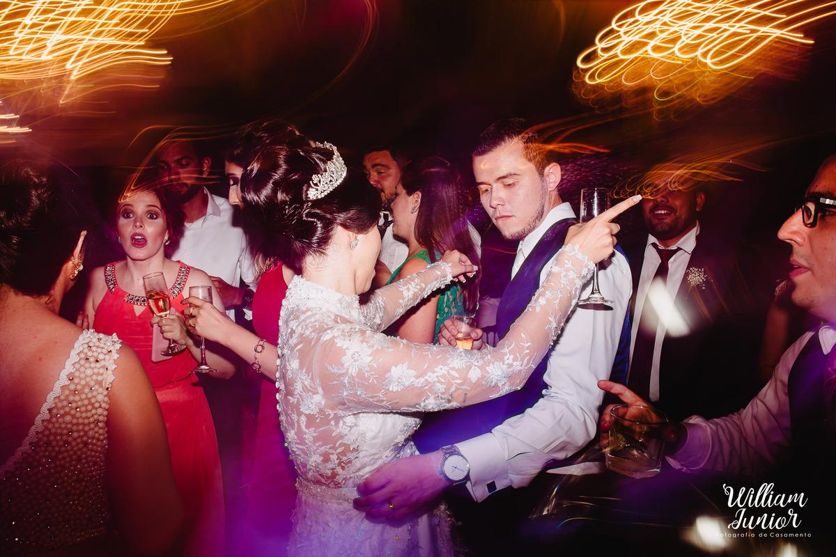 Dicas-fotógrafo-de-casamento