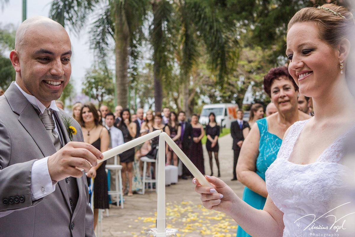 Imagem capa - Dicas Para Noivas - É Hora De Falarmos Sobre Mini Wedding por Vinicius Vogel