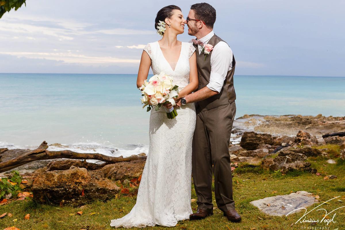 Imagem capa - Dicas Para Noivas - Destination Wedding - 3 Mitos e 1 Verdade por Vinicius Vogel