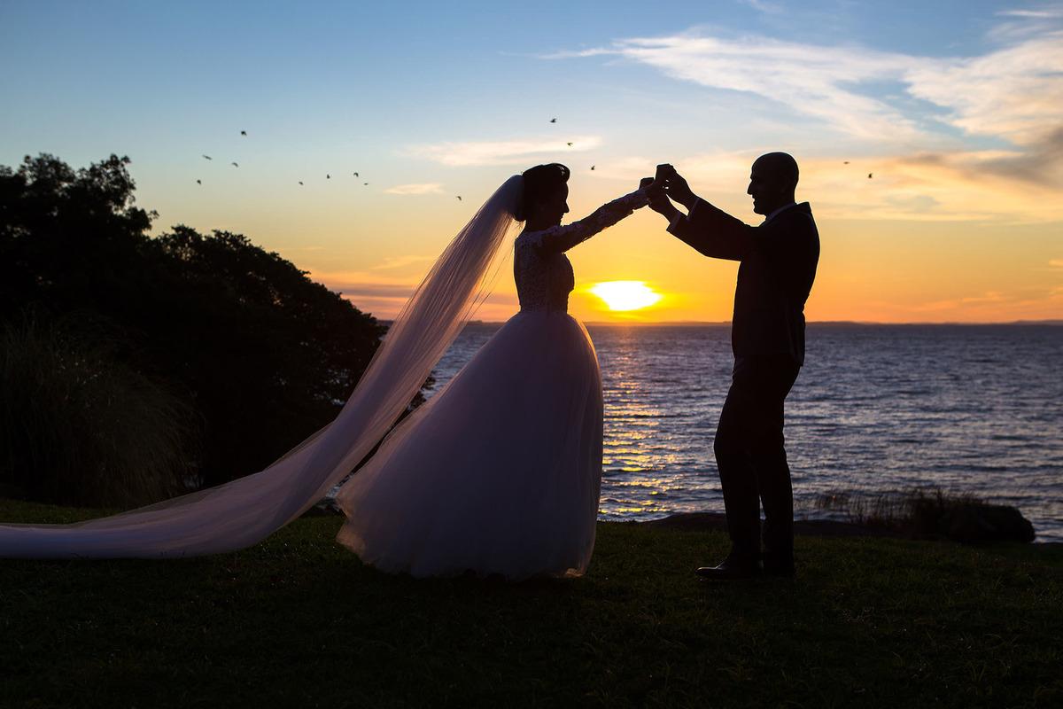 Imagem capa - Dicas para Noivas - Vou Casar, e Agora? Por Onde Começar? por Vinicius Vogel