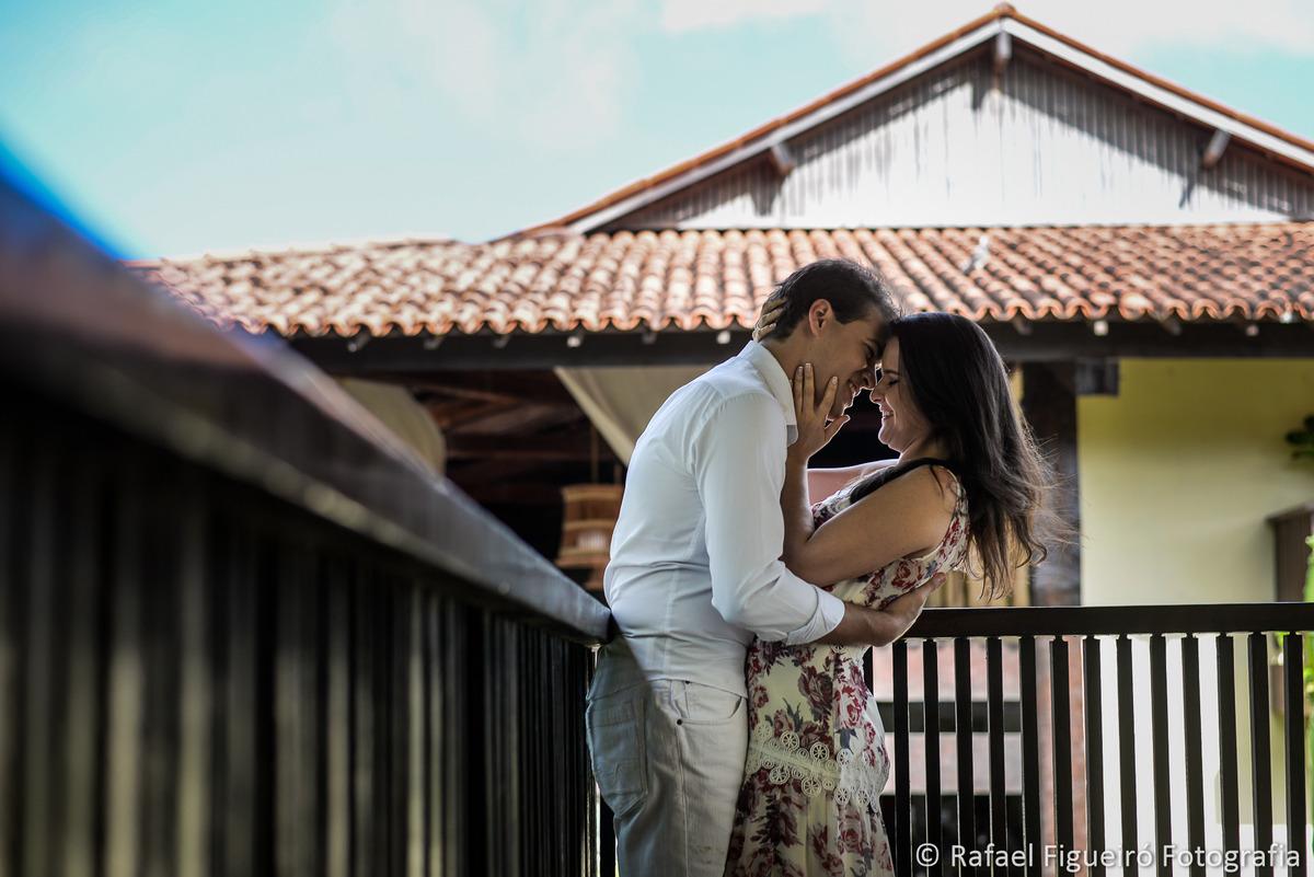042f06717 Portanto, se você quer se surpreender e ter fotos para utilizar antes do  casamento e engajar seus convidados, eu preparei 6 dicas para fazer um  ensaio ...