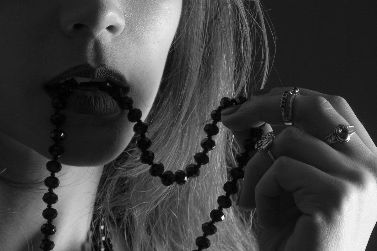 Imagem capa - Vai fazer um ensaio sensual? Confira as dicas para ARRASAR!!! por Photometria
