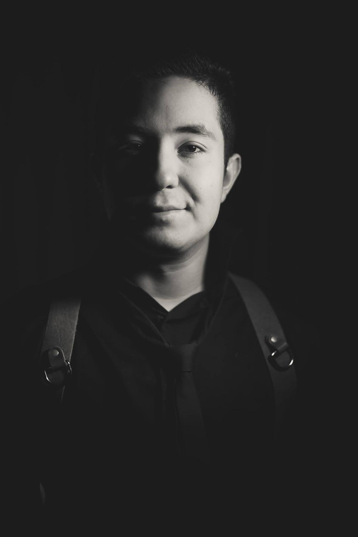 Imagem capa - Empreendedorismo na juventude por Augusto Felix