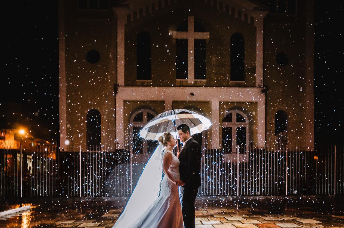 Imagem capa - Casamento | Fran e Filipe por Talita Ellen e Leandro Tollo