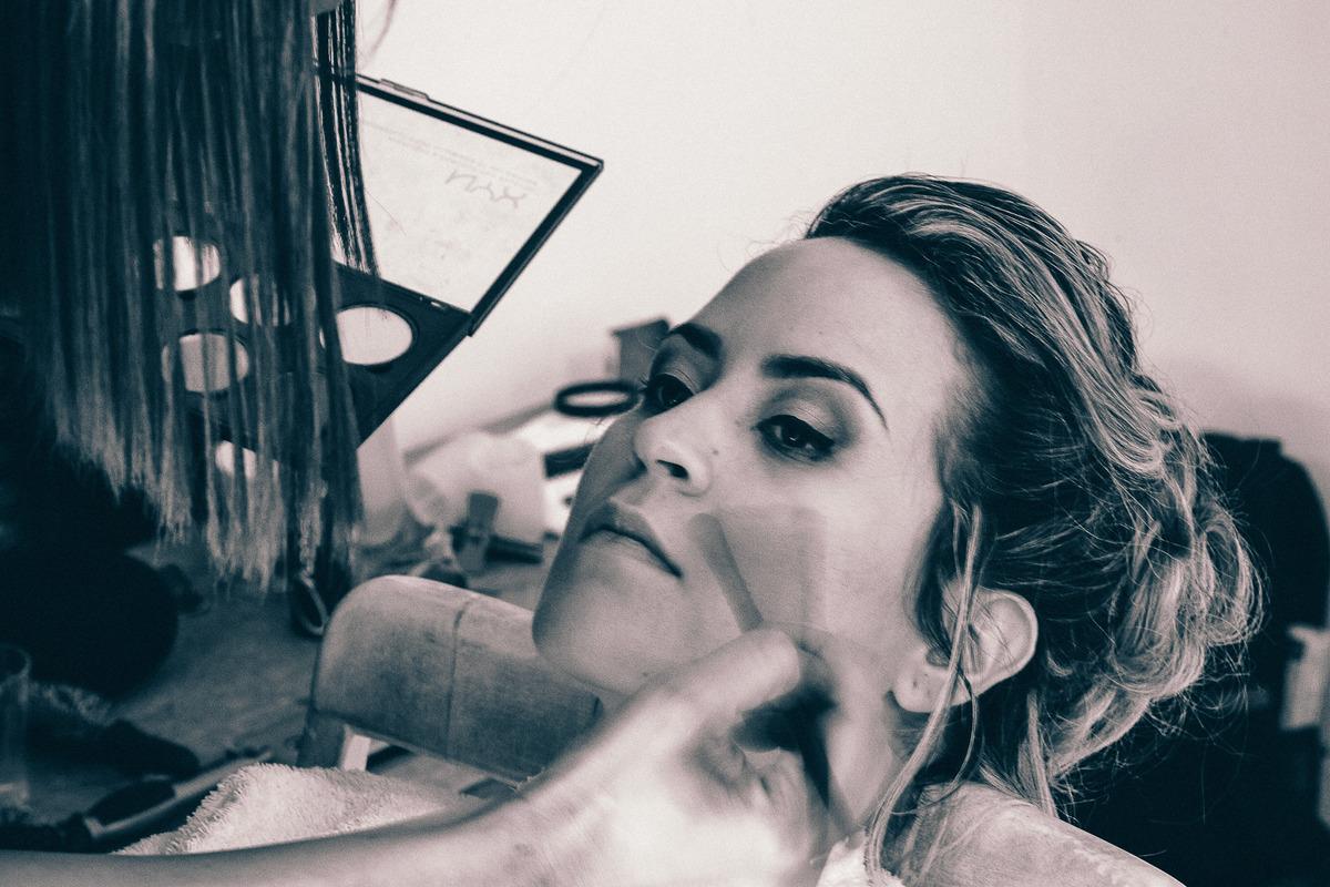 Imagem capa - A importância de fotografar os detalhes do making of por RICARDO LIMA