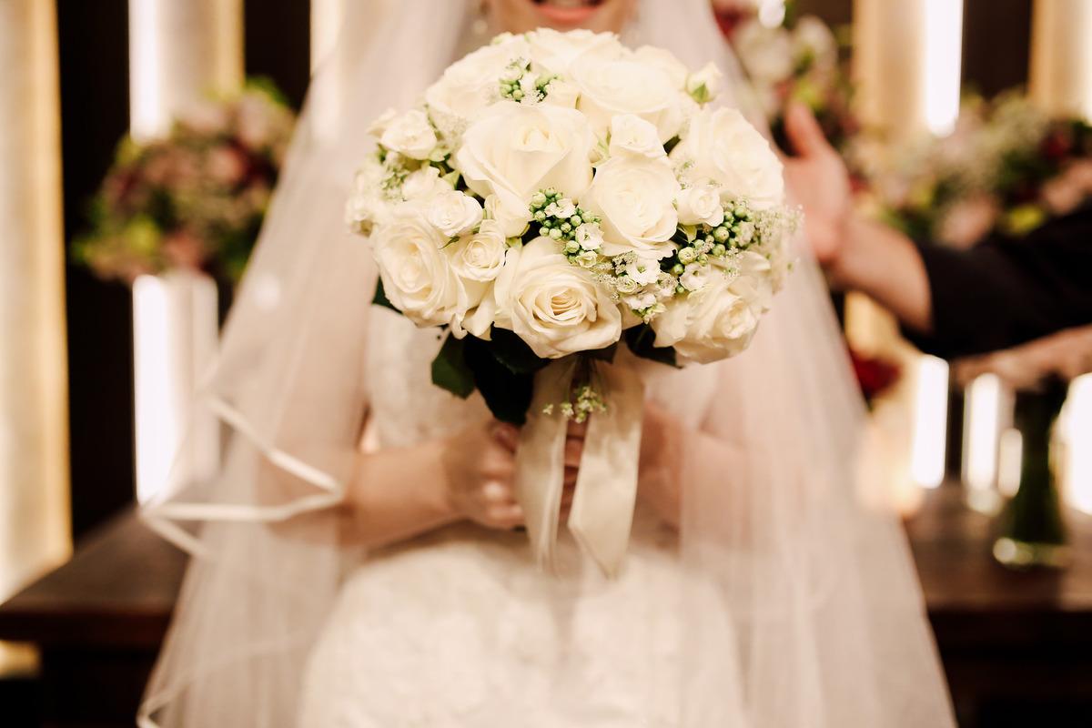 Imagem capa - Tradições de Casamento: O que você não sabia sobre elas! por Paulo Cravitto Fotografia