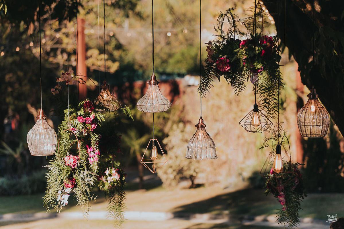 casamento, decoração de festa, mobiliário, sofás, lustres, victor ataide, casar, repceção, villa santorini, confins, lugar para casamento