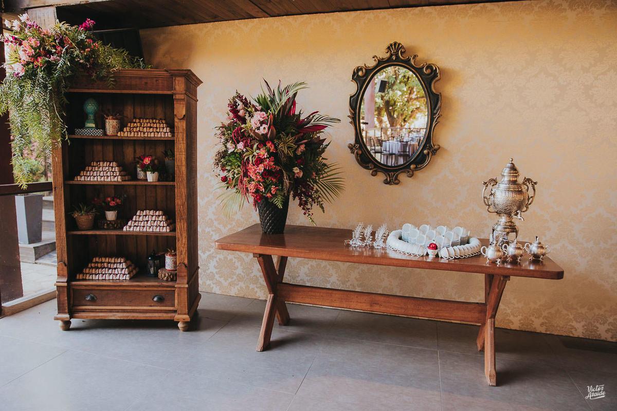 mesa café, bem casados, decoração de casamento, fotografia, victor ataide, villa santorini