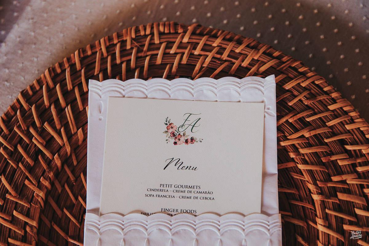 mesa posta, decoração de casamento, fotografia, victor ataide, villa santorini