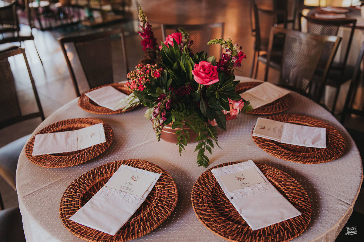mesa, decoração de casamento, fotografia, victor ataide, villa santorini