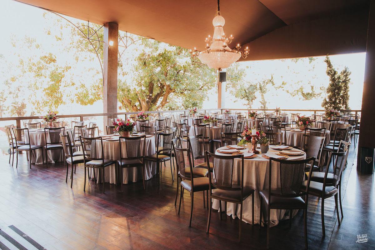 mesas da recepção, decoração de casamento, fotografia, victor ataide, villa santorini